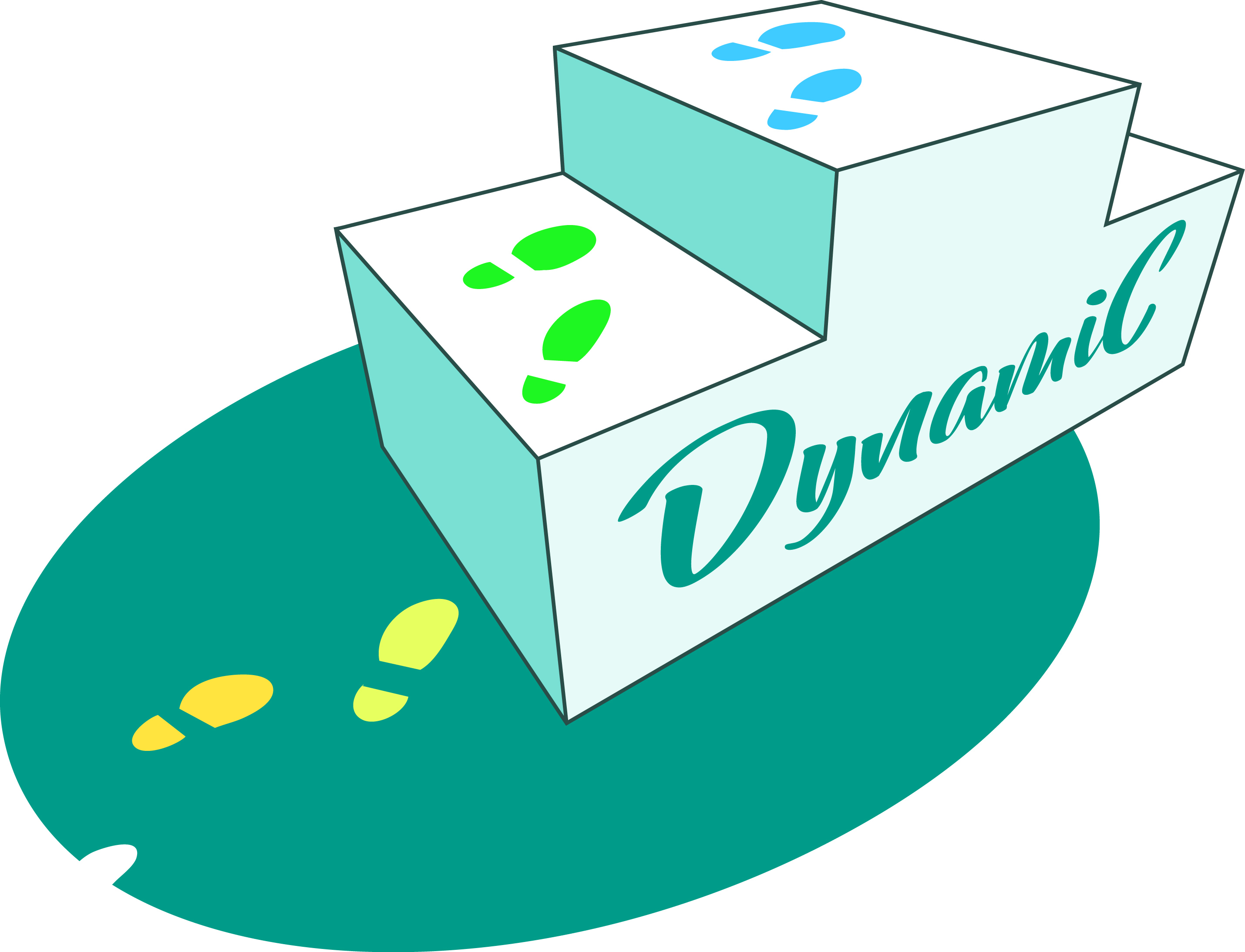 Association DynamiC